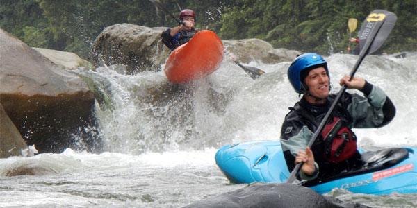 Kayak Ecuador, kayaking in Ecuador, Ecuador kayaking, kayak ecuador, ecuador paddling, padding south america, kayaking south america, piatua