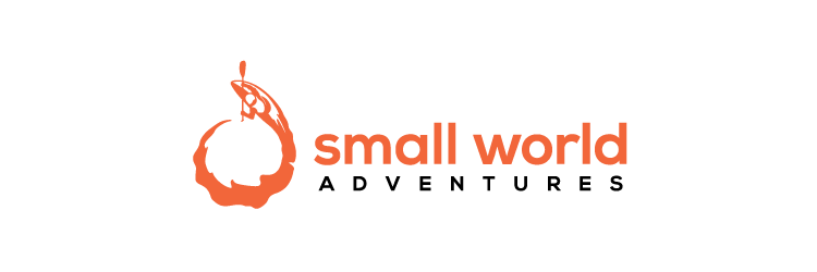 Small World Adventures