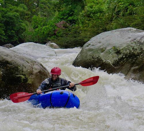 Kayak Ecuador, kayaking in Ecuador, Ecuador kayaking, kayak ecuador, ecuador paddling, padding south america, kayaking south america, packrafting, misahualli