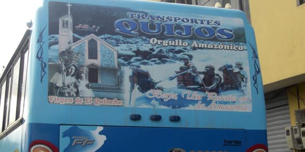 famous-bus1