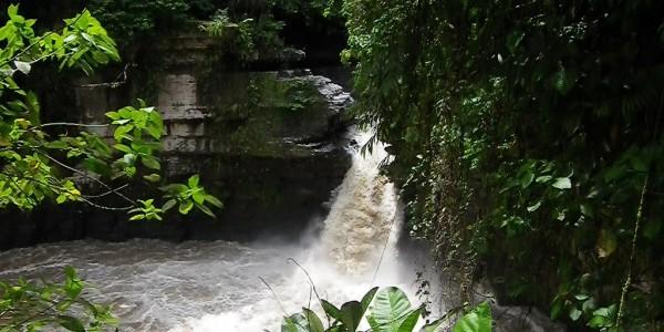 pusuno-falls