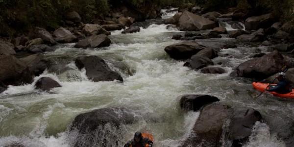 confluence-rapid