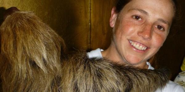 darcy-n-sloth