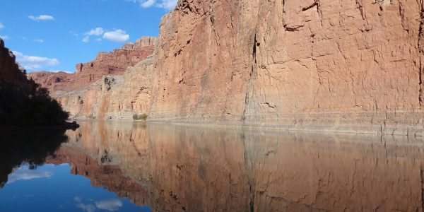 marble-canyon-view