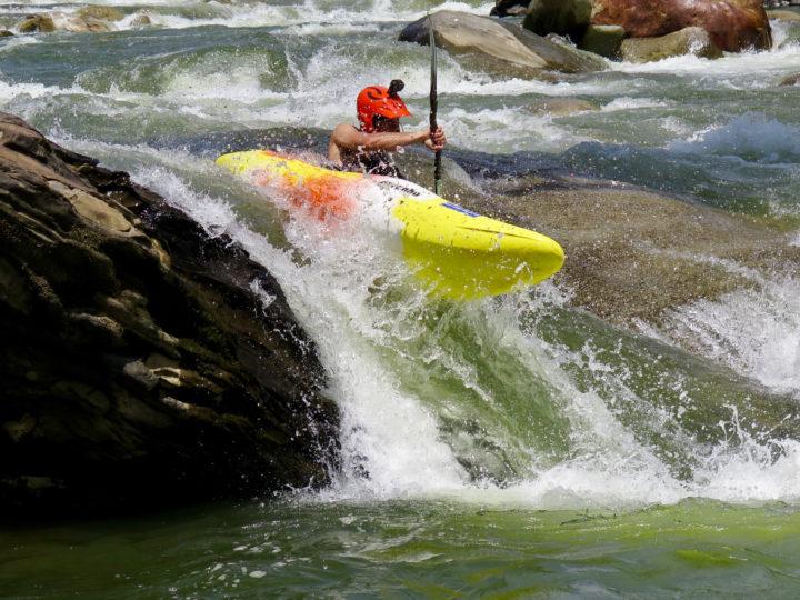 kayak ecuador, ecuador kayaking, kayaking in Ecuador paddling south america, kayaking in ecuador