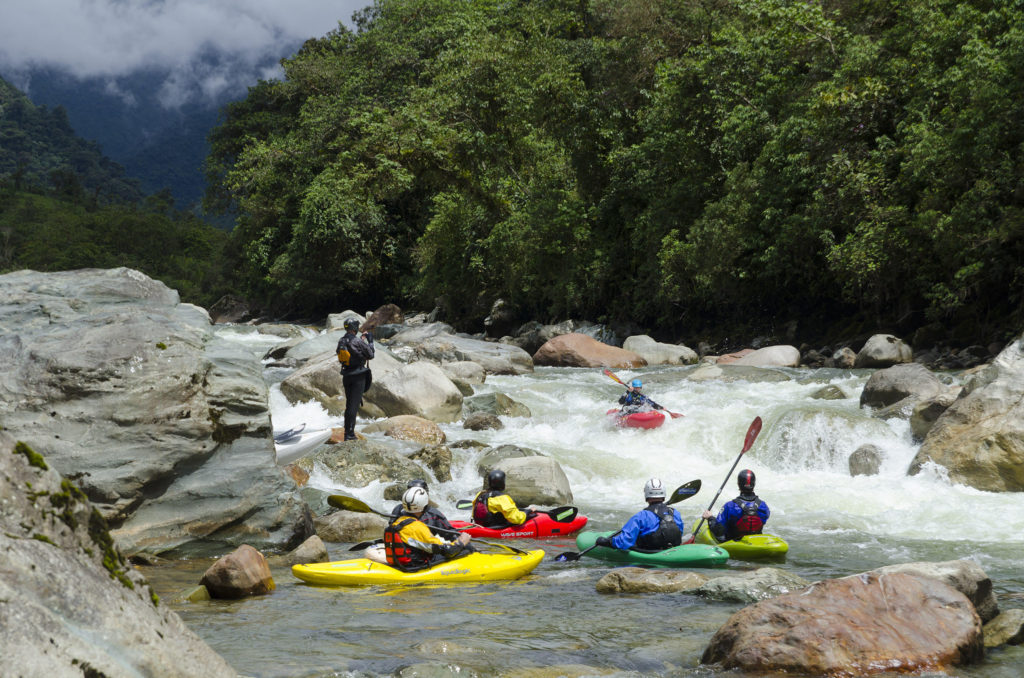 Kayak Ecuador, kayaking in Ecuador, Ecuador kayaking, kayak ecuador, ecuador paddling, padding south america, kayaking south america