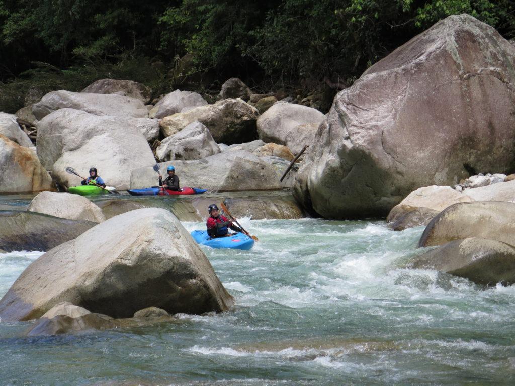 Piatua, Ecuador, kayak ecuador, ecuador kayak, kayaking ecuador, rios libres, gear, south america Travel