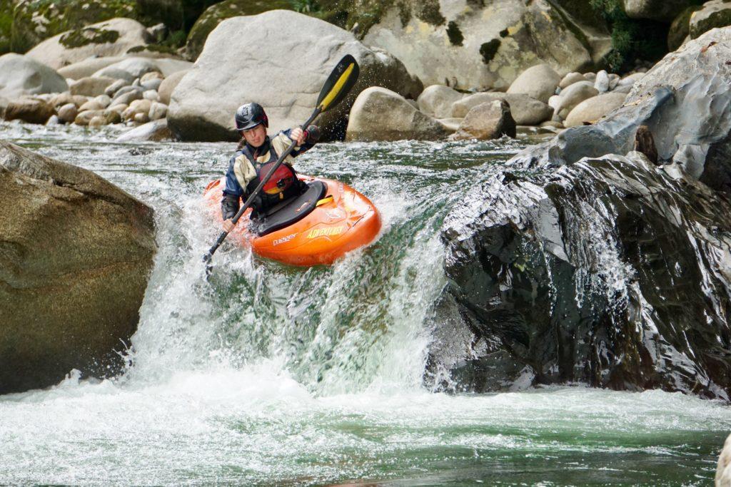 piatua, kayaking, kayaking in ecuador, kayak ecuador, ecuador kayak, small world adventures