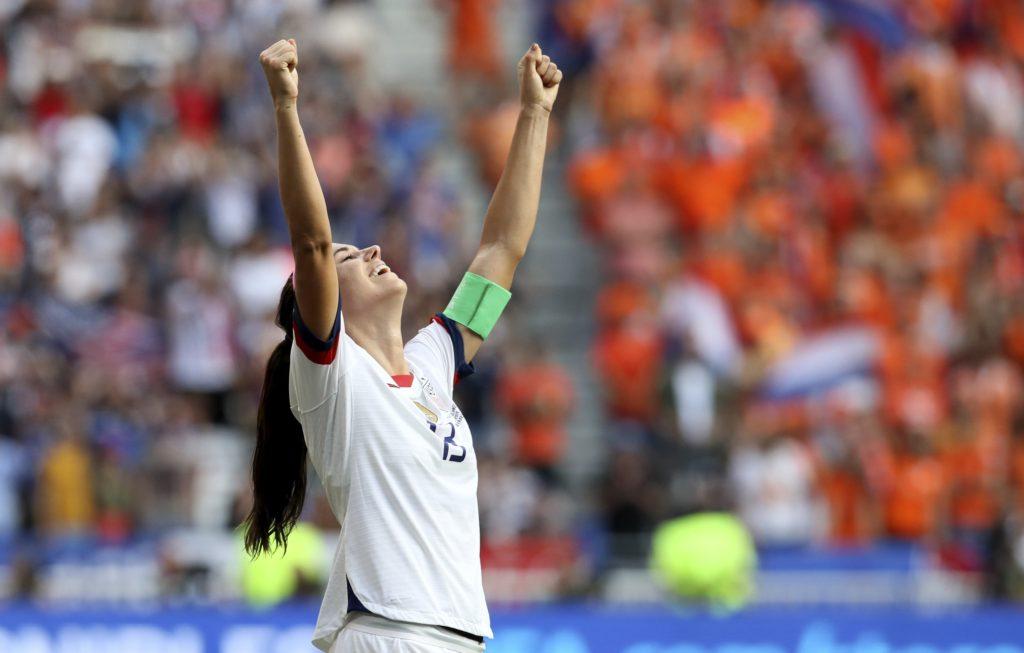 world cup, women, woman soccer, athlete, badass women