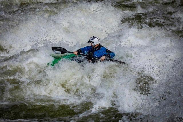 kayak ecuador, ecuador kayaking, kayaking in Ecuador, adventure kayaking, guided kayaking in Ecuador, whitewater kayaking, Quijos river